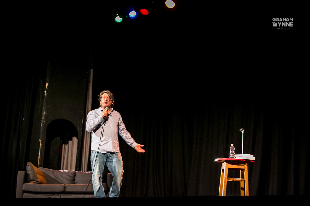 Richard Herring (5 of 15).jpg