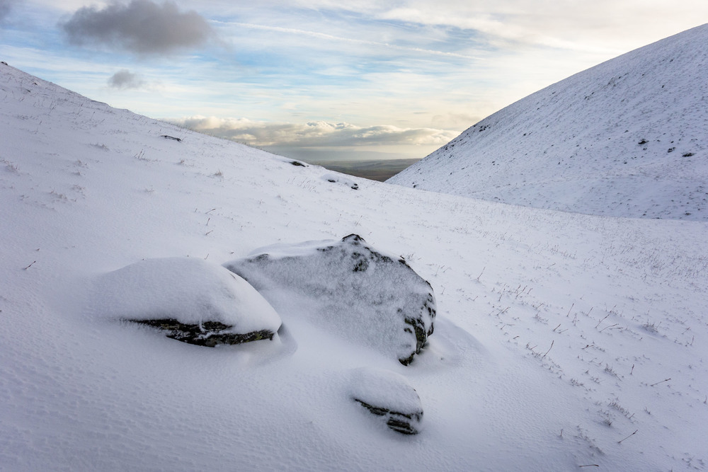 Blencathra Winter Wild Camp (5 of 47).jpg