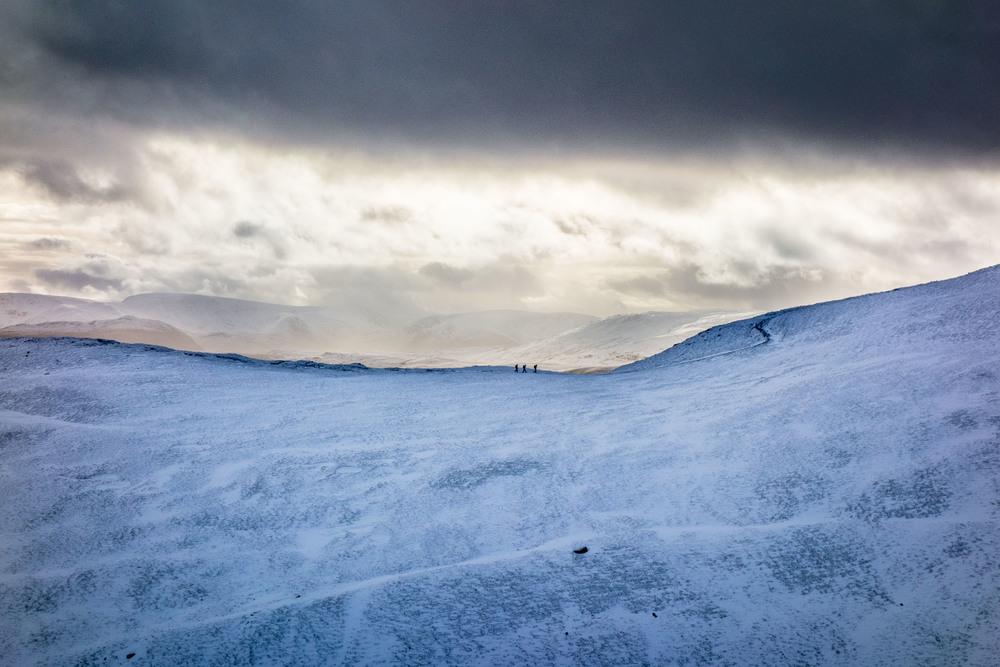 Blencathra Winter Wild Camp (9 of 47).jpg