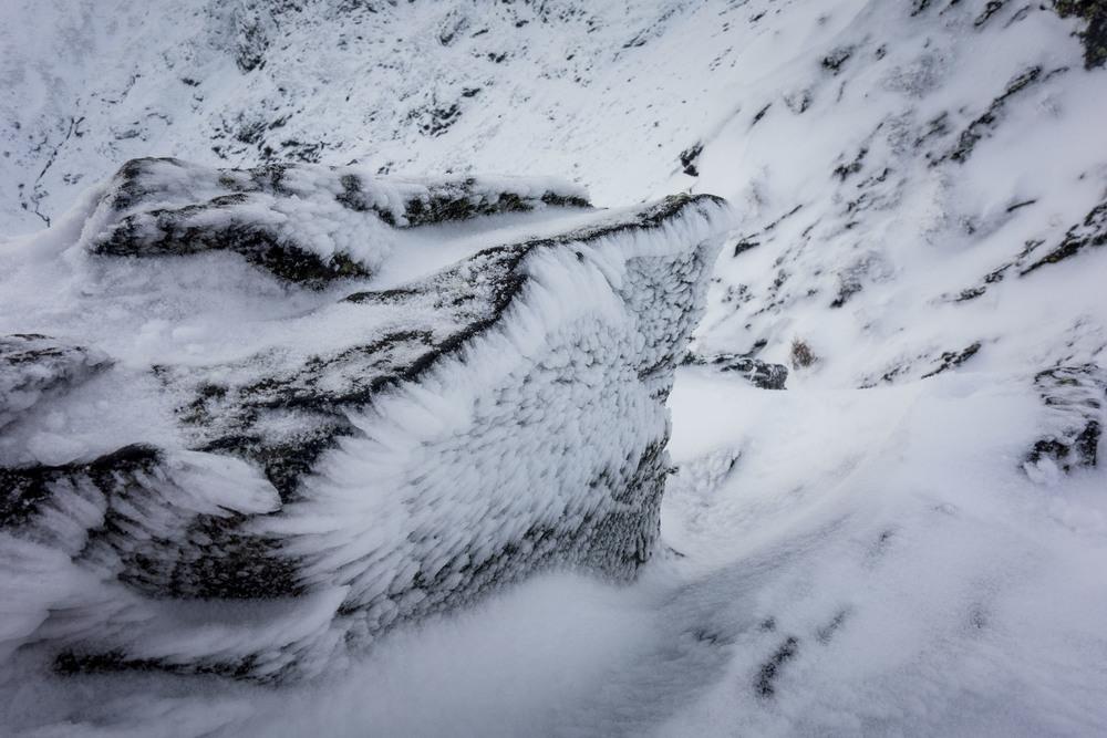 Blencathra Winter Wild Camp (19 of 47).jpg