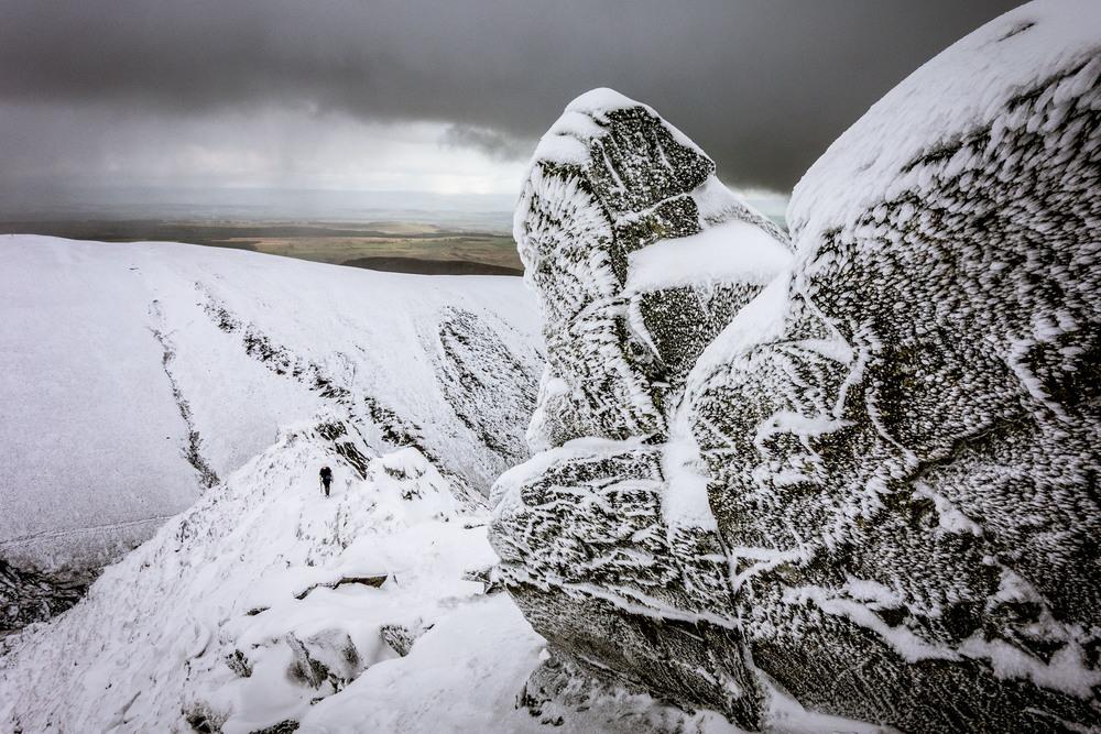 Blencathra Winter Wild Camp (20 of 47).jpg