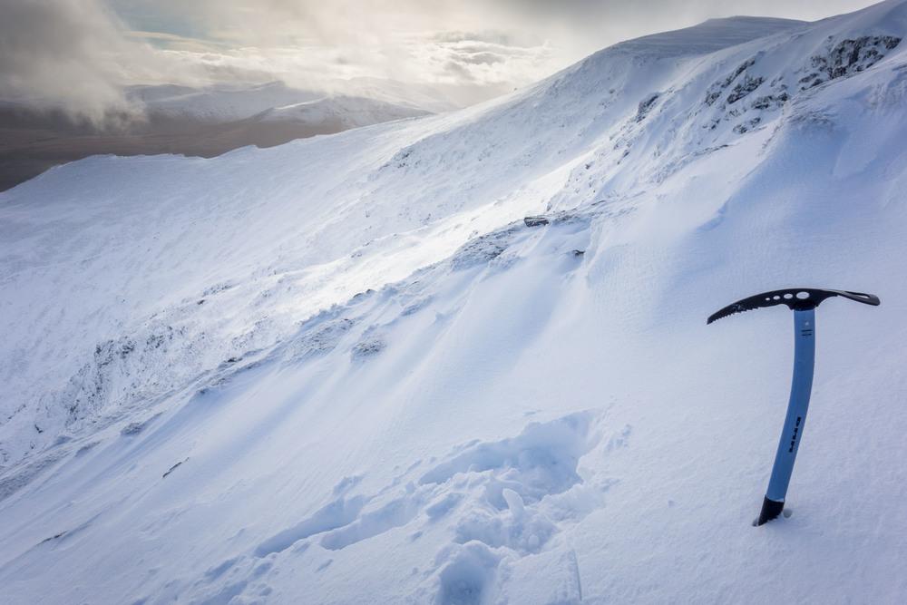 Blencathra Winter Wild Camp (36 of 47).jpg