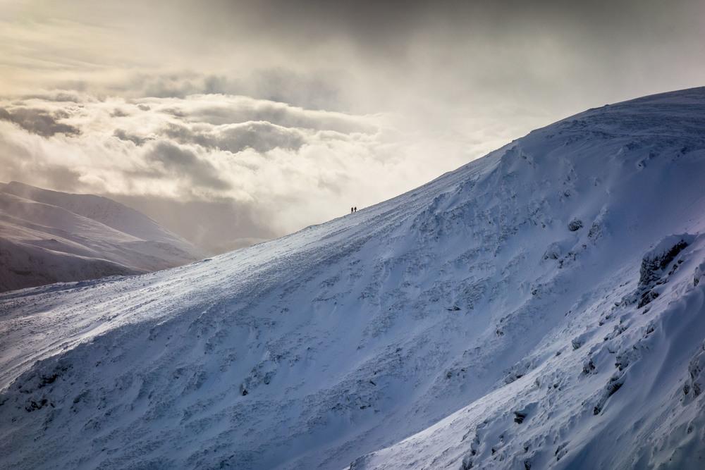 Blencathra Winter Wild Camp (37 of 47).jpg