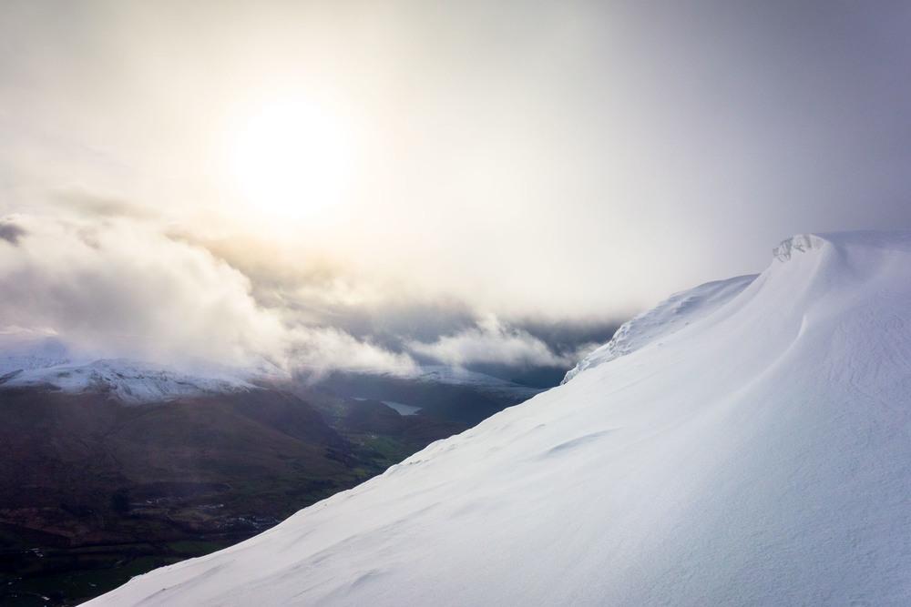 Blencathra Winter Wild Camp (47 of 47).jpg