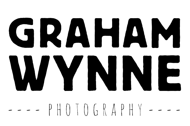 Graham Wynne Photography