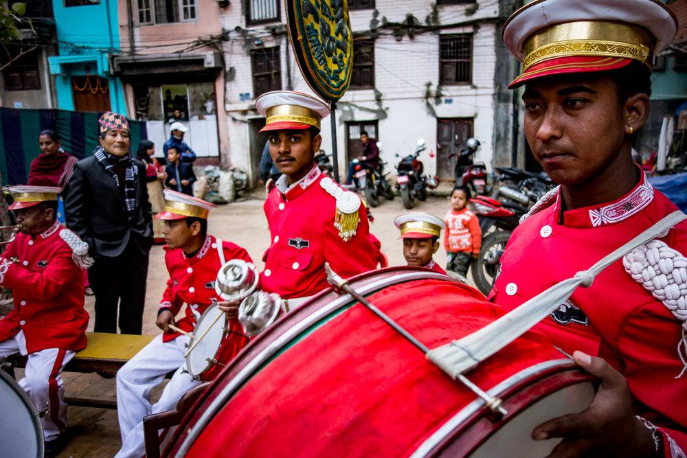 Kathmandu-6.jpg