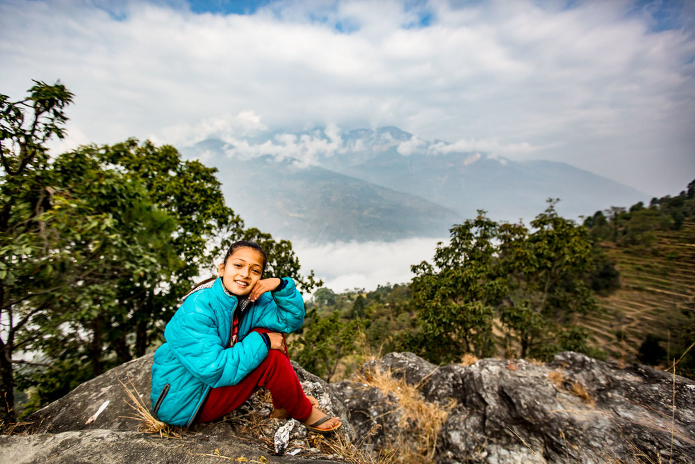 Dhading Trekking Blog II-4-2.jpg