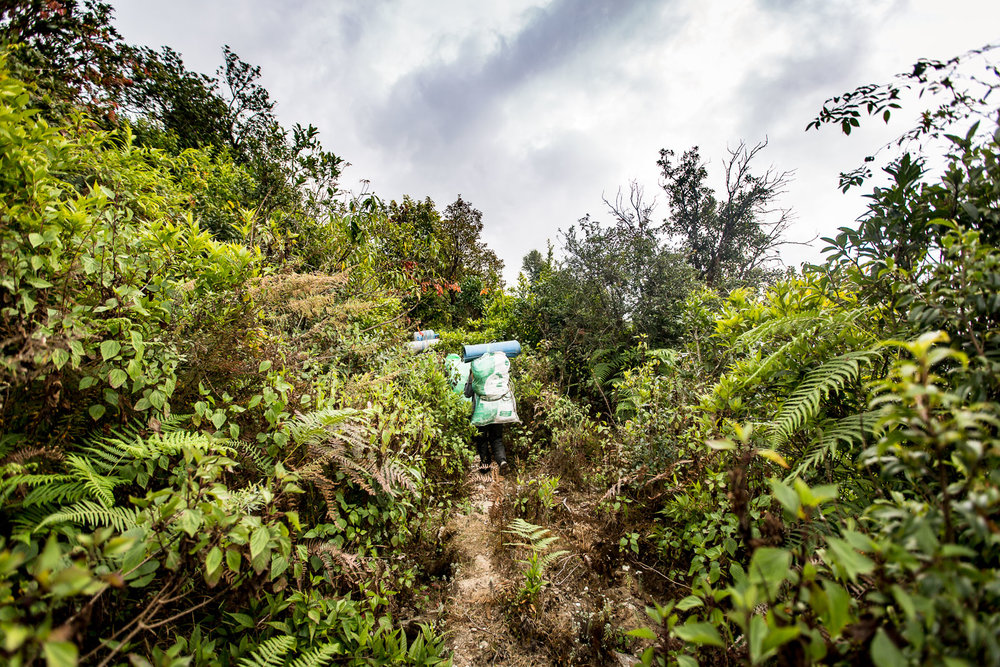 Dhading Trekking Blog II-34.jpg