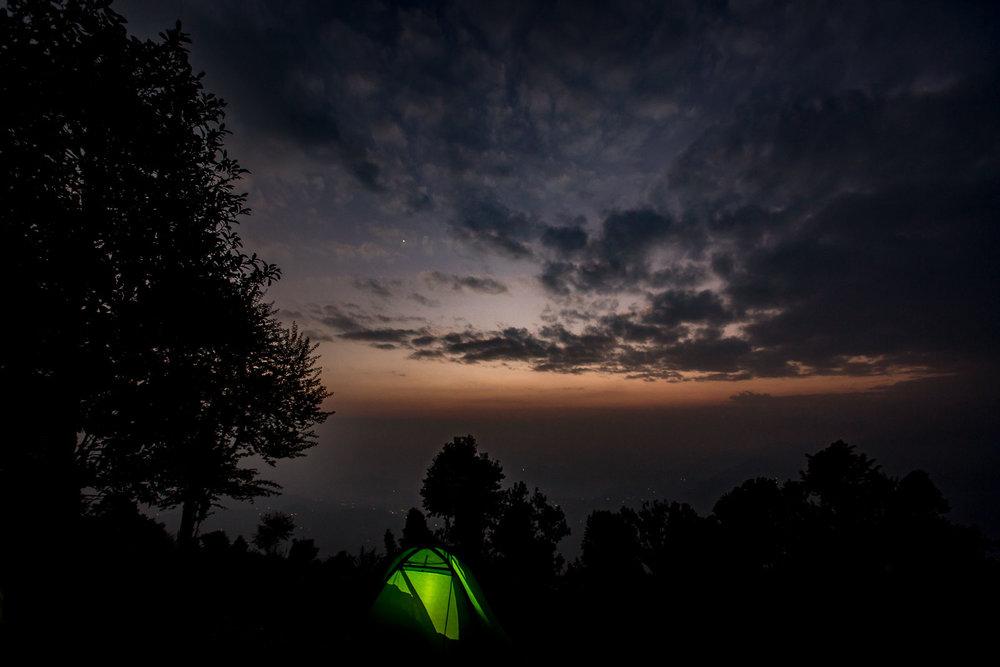 Dhading Trekking Blog II-55.jpg