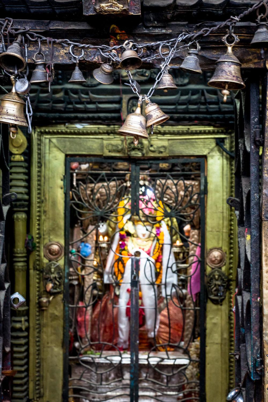 Bouddanath Vishal Full Size (8 of 81).jpg