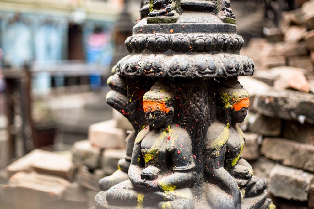 Bouddanath Vishal Full Size (16 of 81).jpg