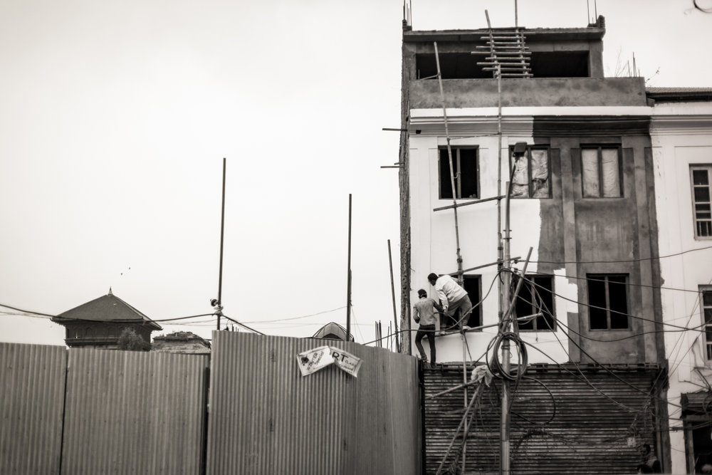 Bouddanath Vishal Full Size (18 of 81).jpg