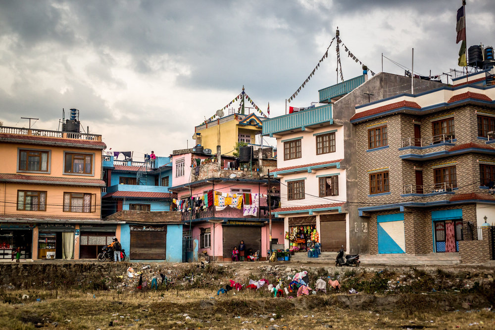 Bouddanath Vishal Full Size (35 of 81).jpg
