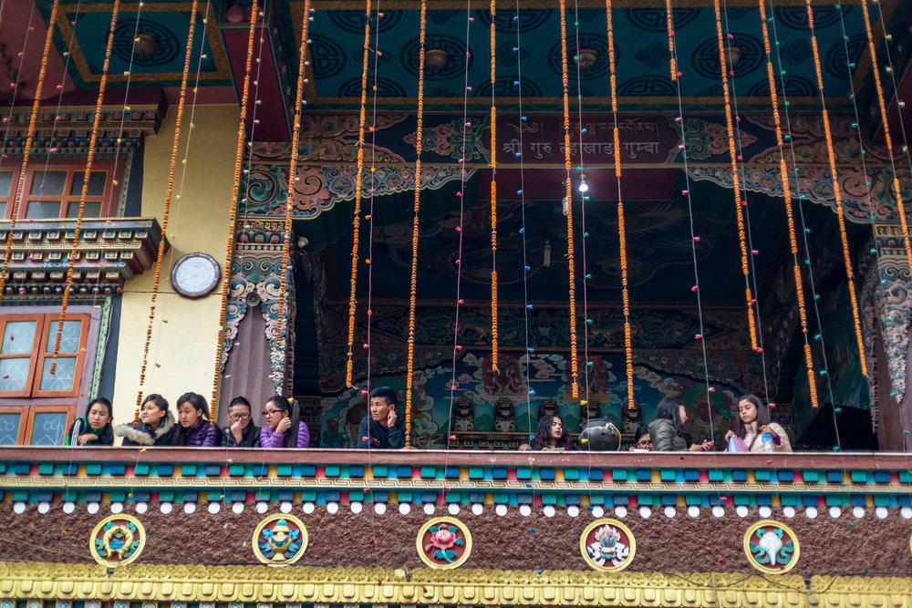 Bouddanath Vishal Full Size (53 of 81).jpg