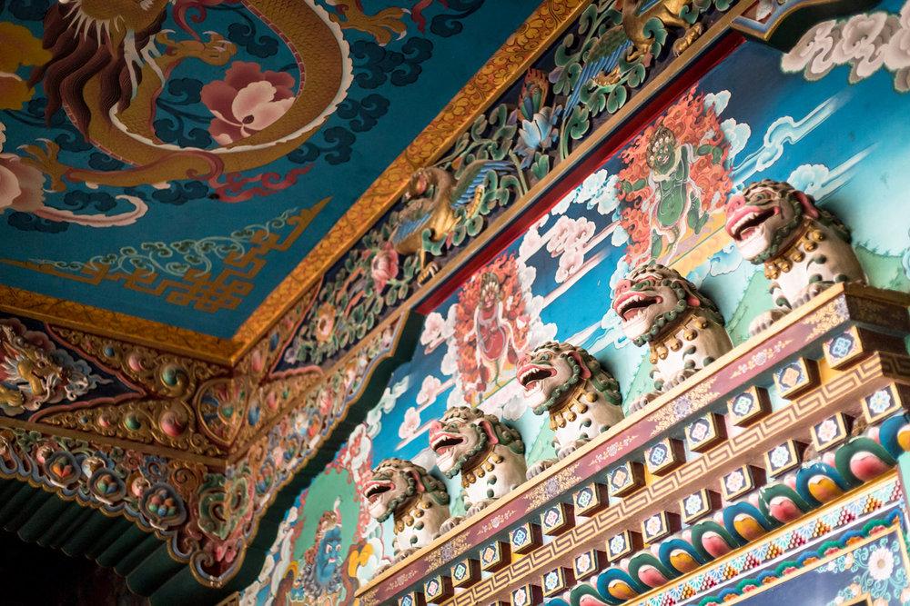 Bouddanath Vishal Full Size (56 of 81).jpg
