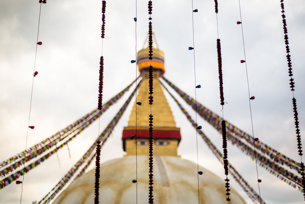 Bouddanath Vishal Full Size (57 of 81).jpg