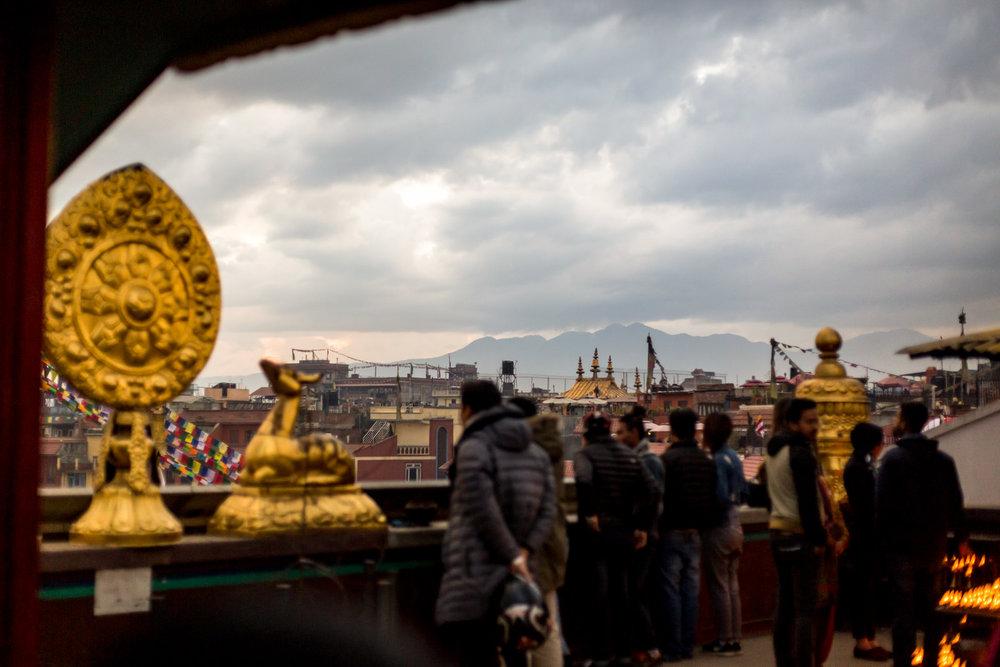 Bouddanath Vishal Full Size (65 of 81).jpg