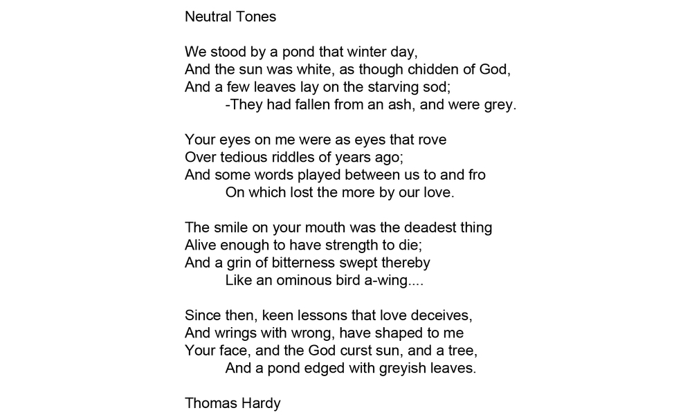neutral tones-1.jpg