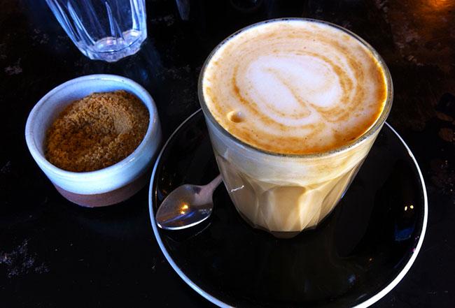 lowlands-coffee.jpg