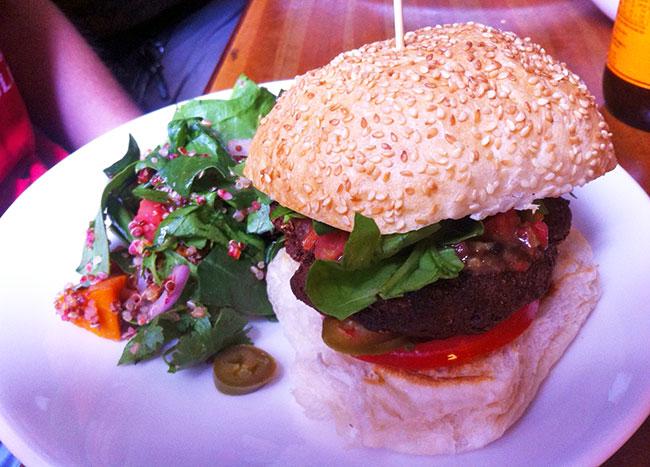 reverence-burger.jpg