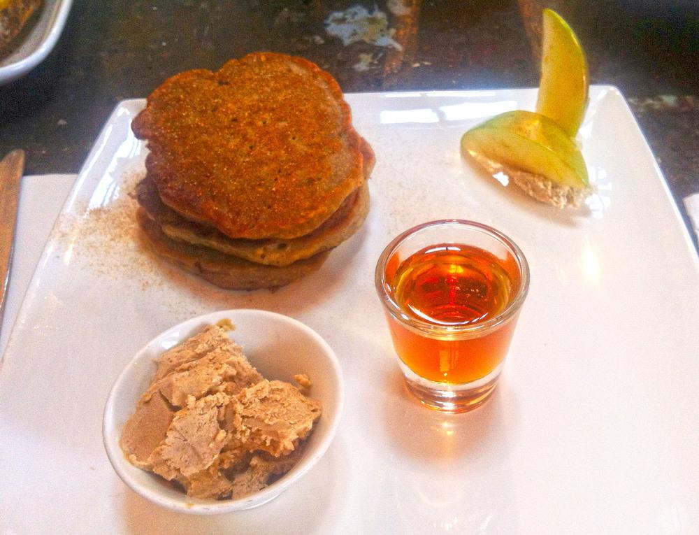 monk pancakes.jpg