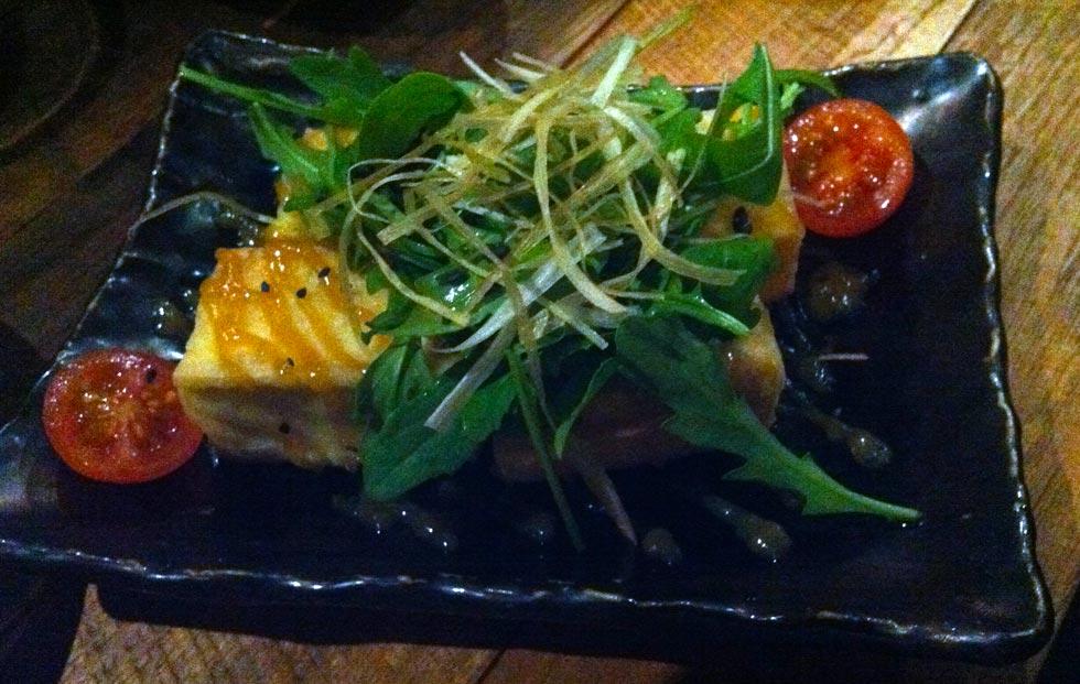 pabau-tofu.jpg