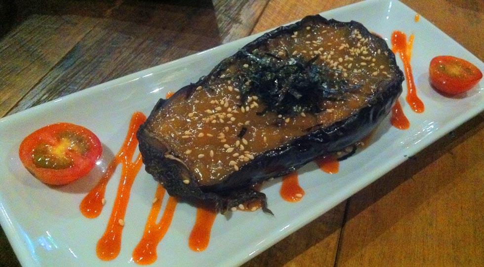 pabu-eggplant.jpg