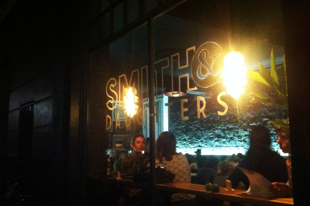 goodhearted-smith&daughters.jpg