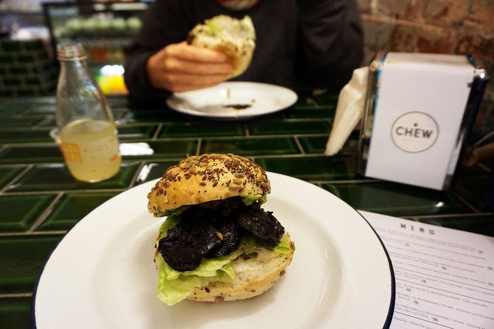 goodhearted-chewburger2.jpg