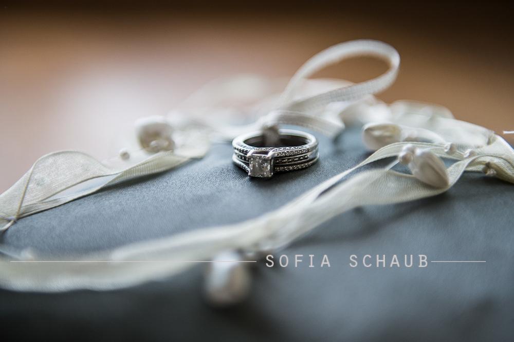 sofia-8-2.jpg