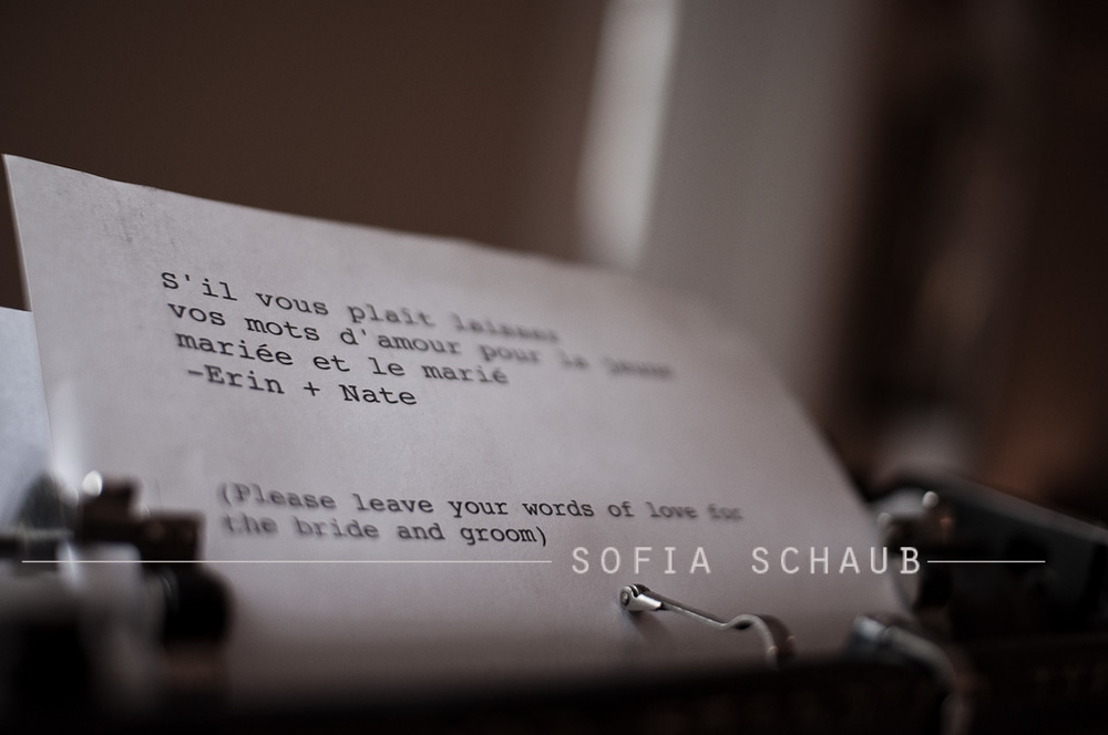 sofia-7.jpg