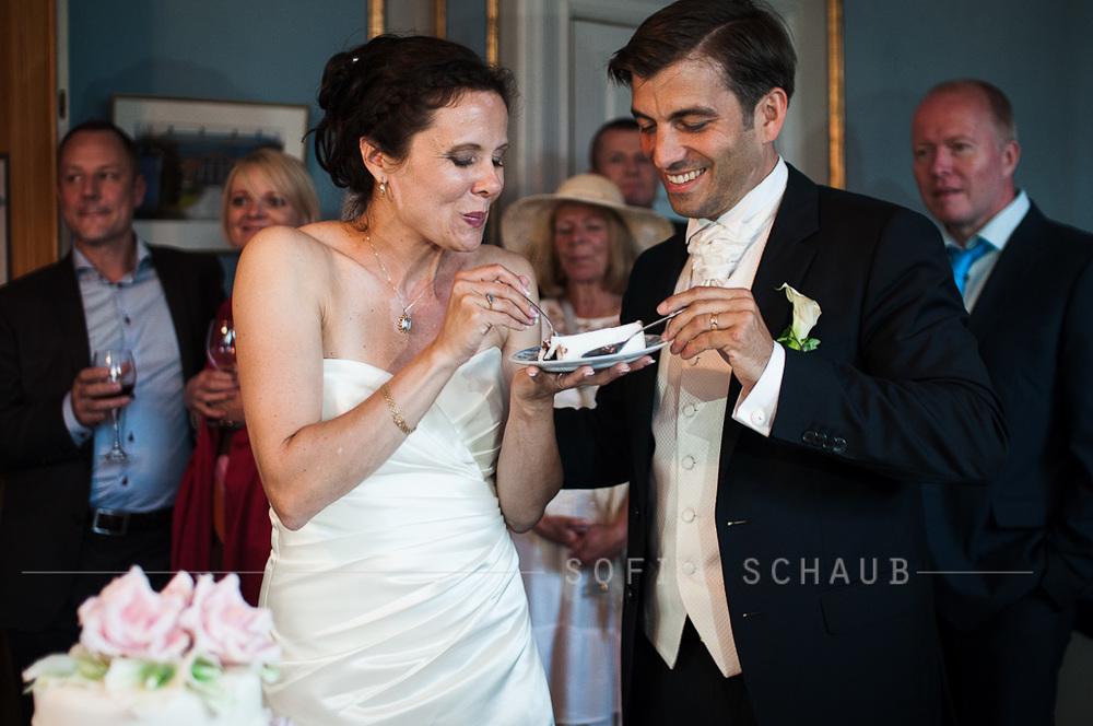 weddingWatermarked -9.jpg