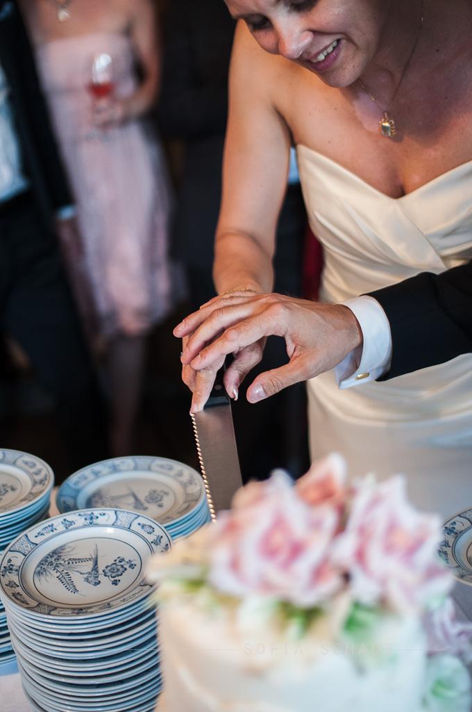 weddingWatermarked -8.jpg
