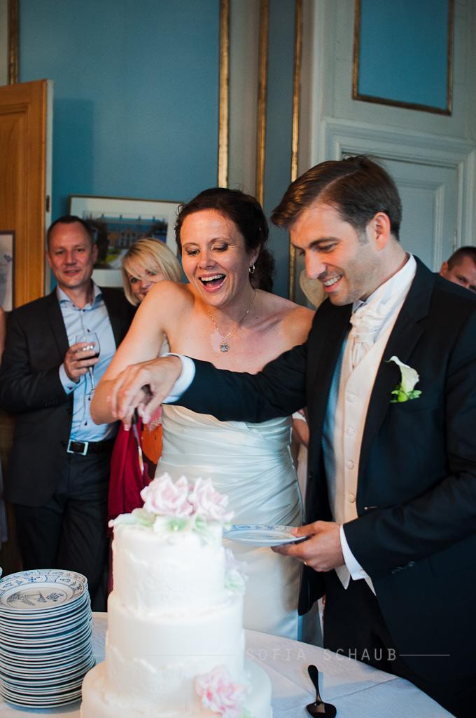weddingWatermarked -7.jpg