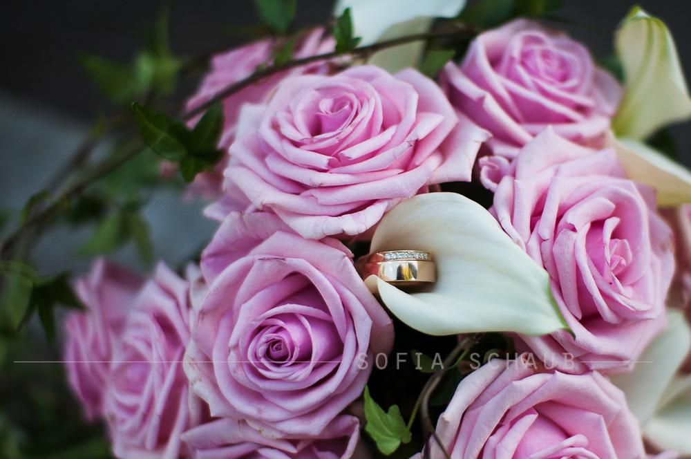 weddingWatermarked -4.jpg