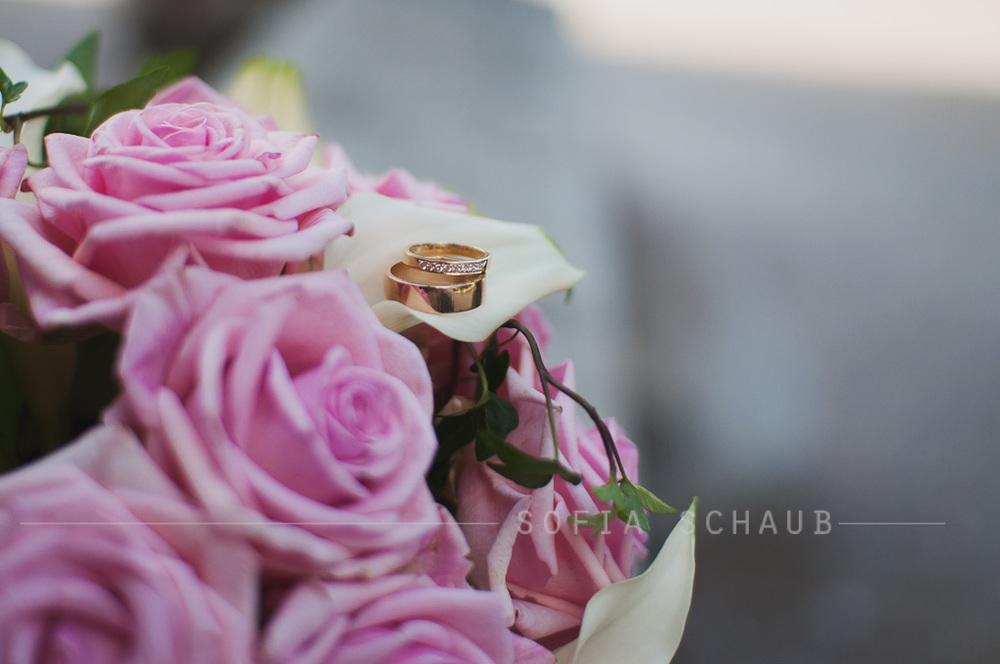 weddingWatermarked -2.jpg