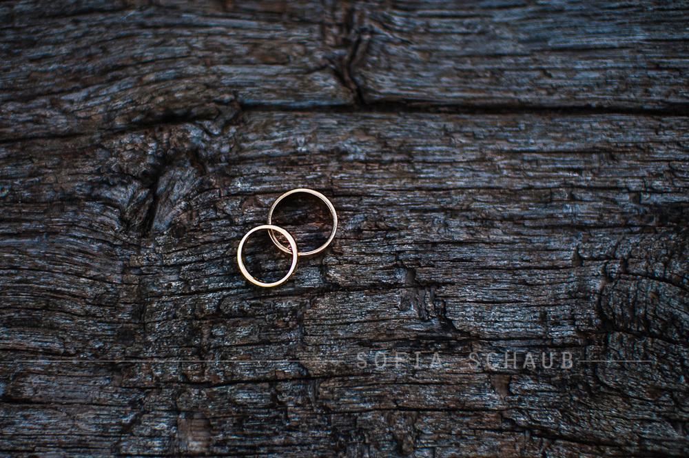 weddingWatermarked -1.jpg