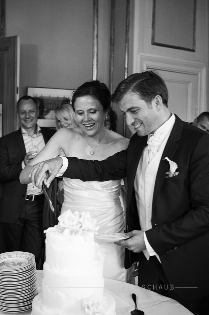 weddingWatermarked -6.jpg