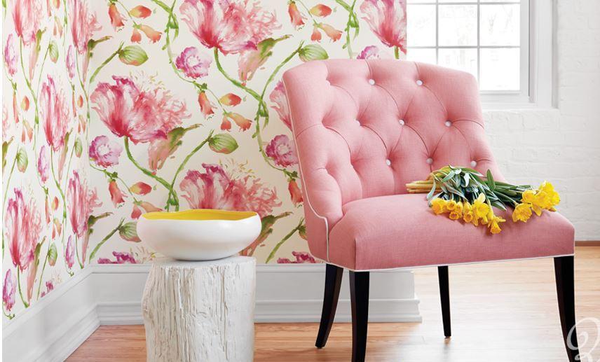 Blog — Carrie Deverson Design