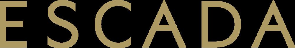 ESCADA_Logo_P871.png