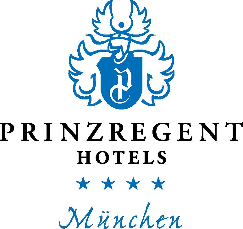 Prinzregent_Muenchen_4c.png