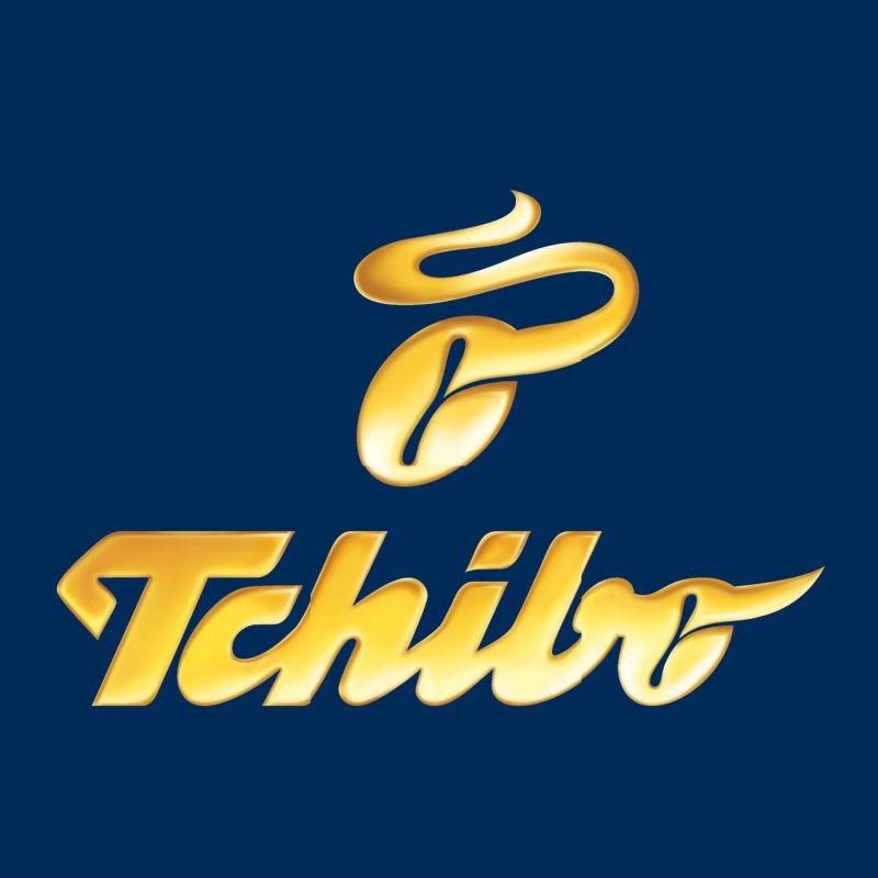 TchiboCoffeeServiceLogo.jpg