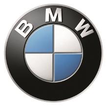 BMW-grau 8%.jpg
