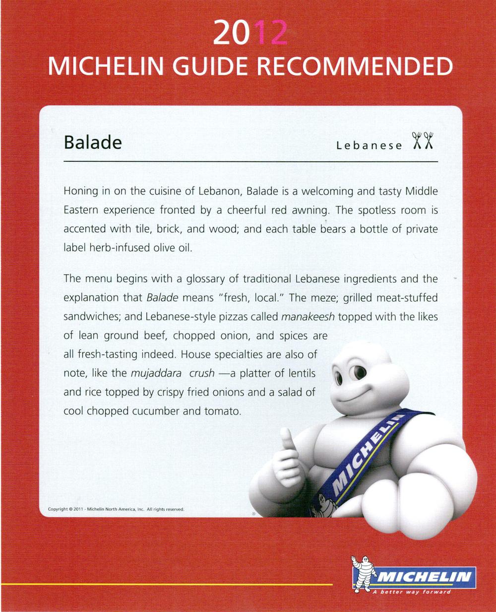 Micheline Guide 2012.jpg