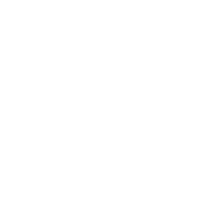 Logo_Tavolata_16_Pos_White.png