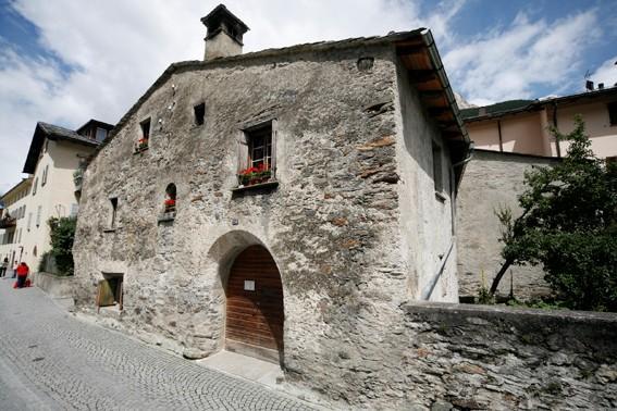 casa_tome_museo_poschiavino__inviata_dal_museo_.jpg