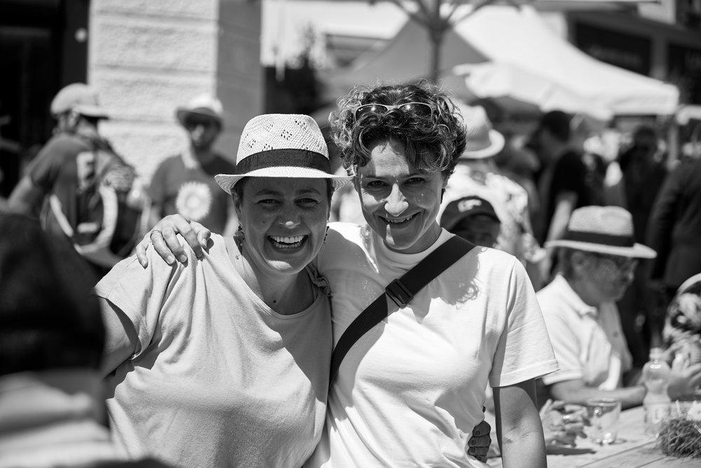 Tavolata2018_Festival_Stefanie_Koehler_0312.jpg