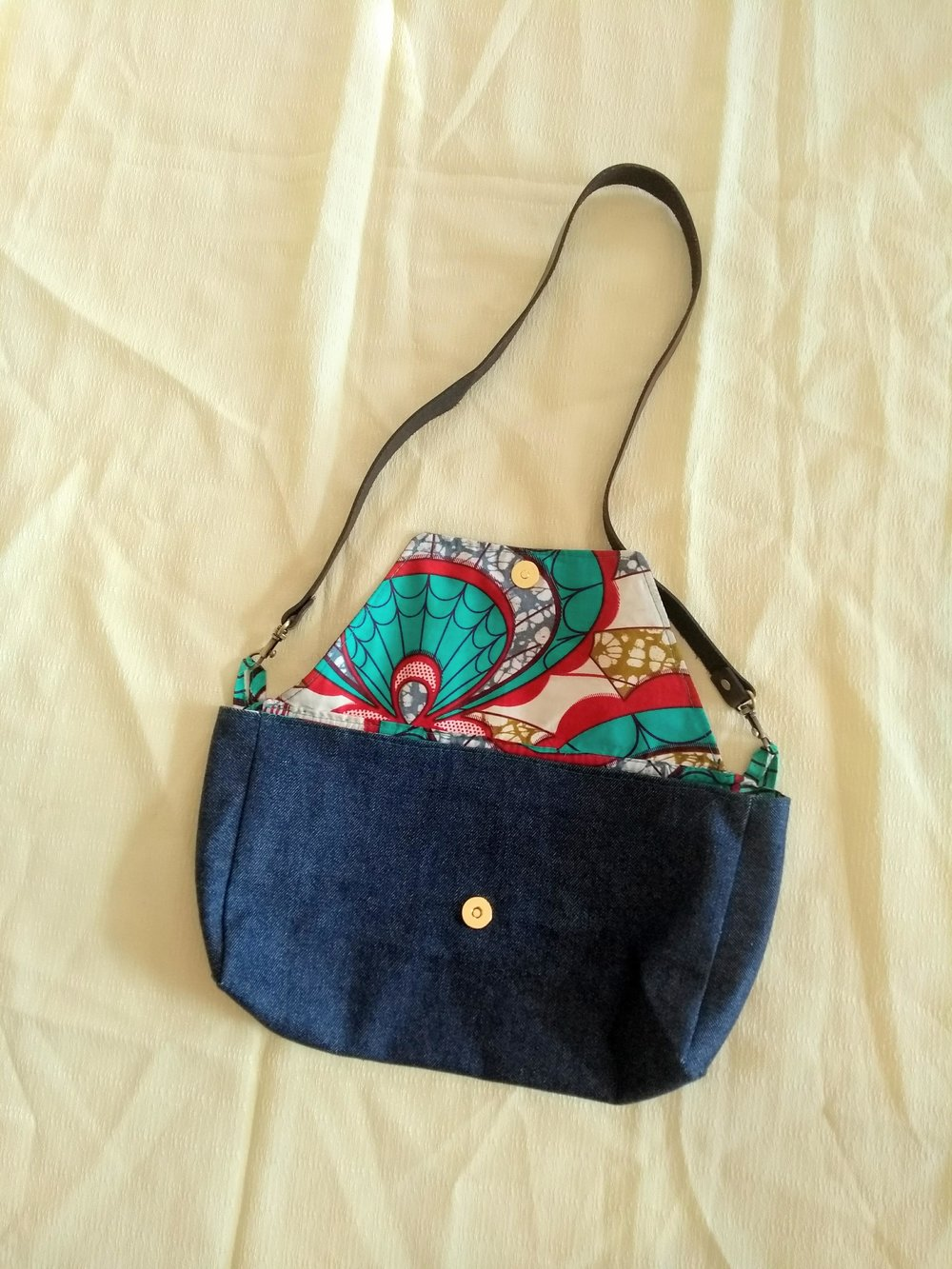 zim sew denim bag.jpg