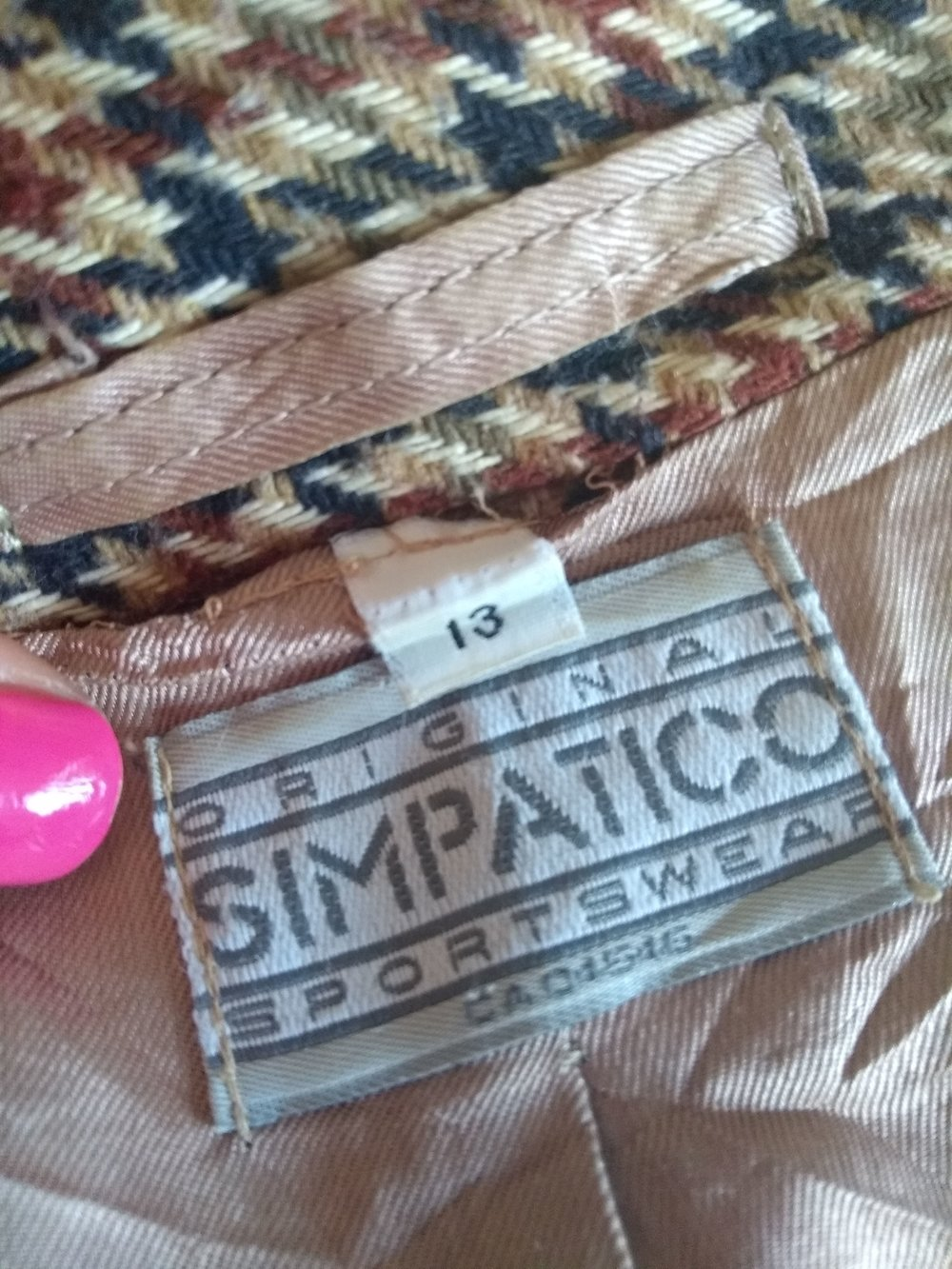zim sew jacket label.jpg