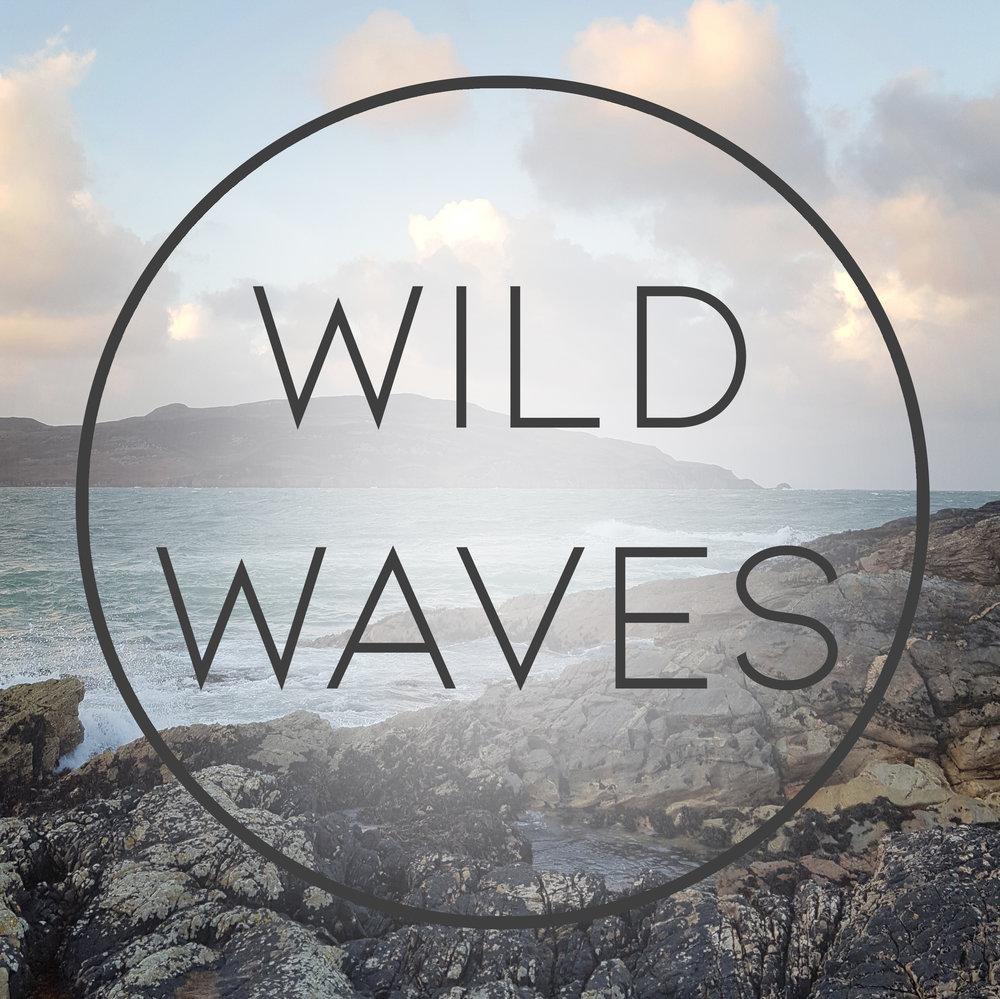 Wild Waves Circle Design Colour.jpg